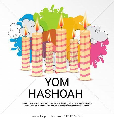 Yom Hashoah_15_april_04