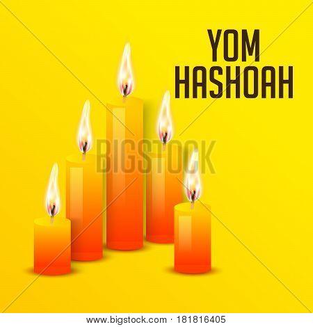 Yom Hashoah_15_april_28
