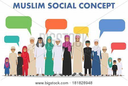 big flat muslim personals Meet with thoughtful people | free love dating site tedatingonlinejxcwislenderus black singles in nelliston anadarko muslim single women milnesville middle eastern single men.