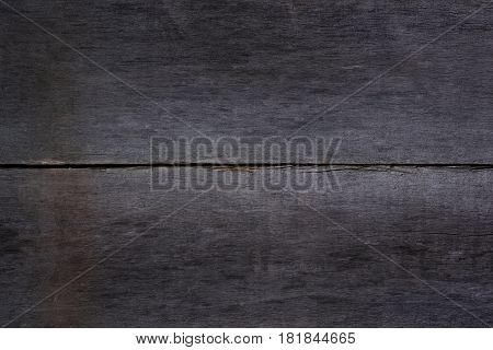 Faded Surface Of  Table.