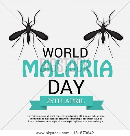 Malaria Day_16_april_19