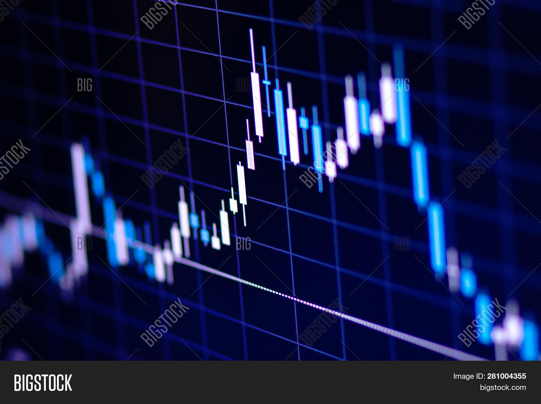Foreign Exchange Price Image Photo