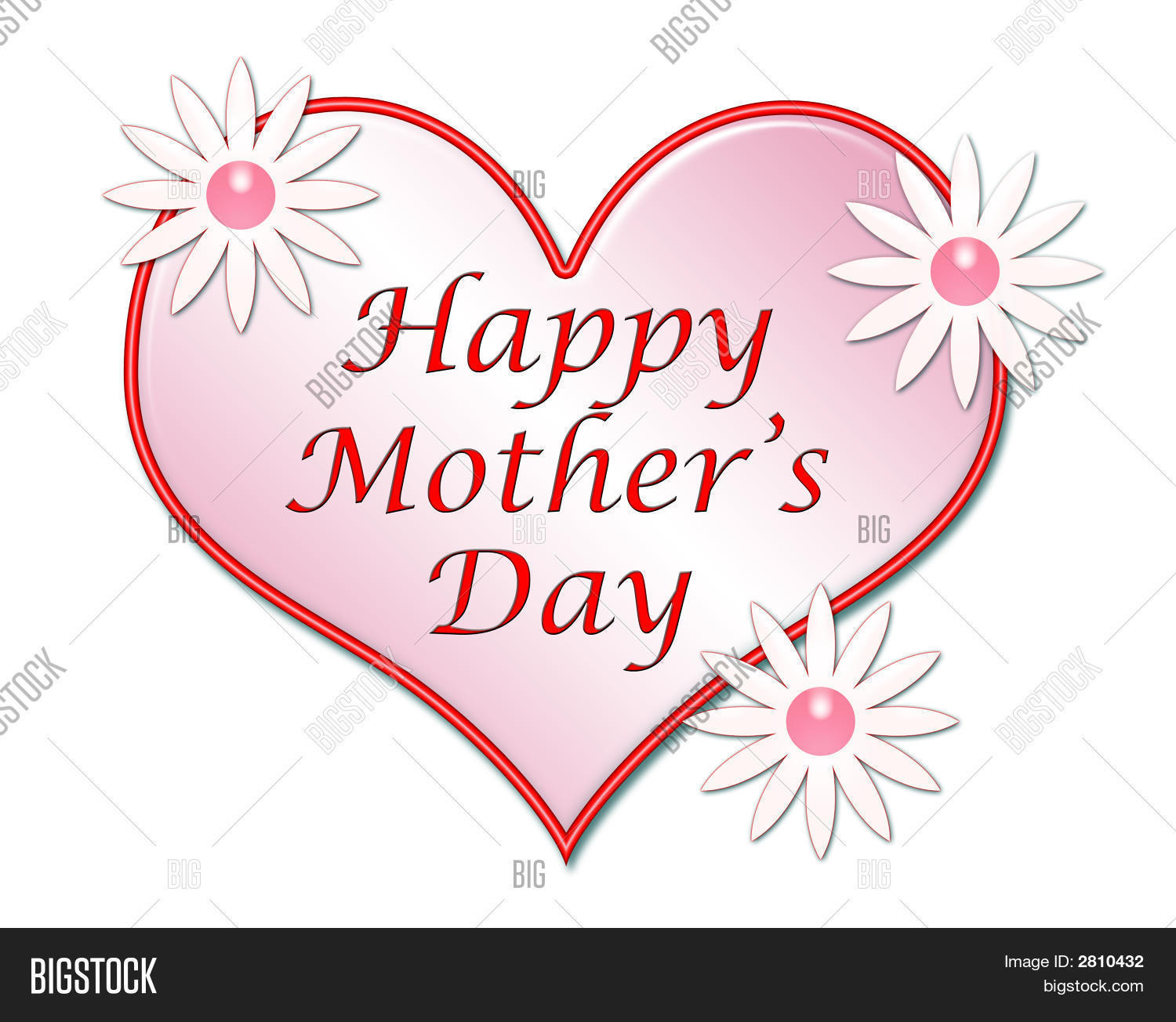 happy mother s day image photo free trial bigstock