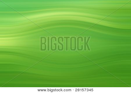 High resolution abstract blur background, suggesting speed, movement or flow poster