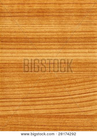Close-up wooden HQ tabac cherry texture to background