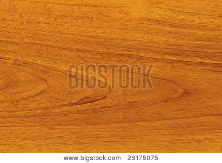 Close-up wooden Milanese Walnut texture to background