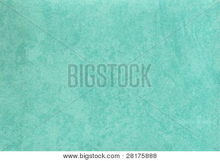 Terra texture wallpaper design to background