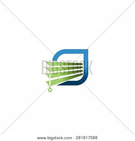 Window. Window icon. Window logo design. Window Vector. Window icon Vector. Window symbol. Window sign. Window illustration. Window logo vector. Window web icon. House Window. Window icon logo vector illustration isolated on white background.