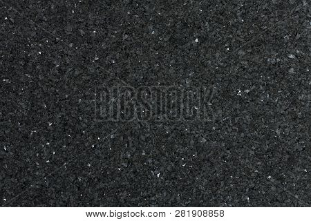 Black Granite Texture For Your Unique Project.