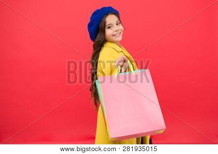 Get Discount Shopping On Birthday Holiday. Nice Purchase. Fashionista Enjoy Shopping. Customer Satis