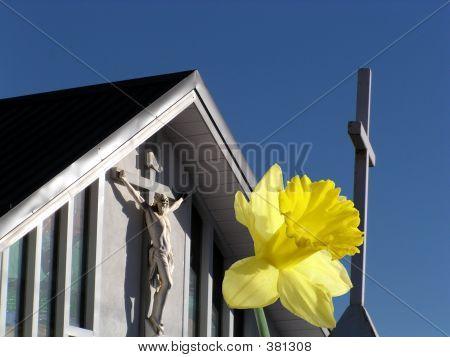 Easterjesusmodjpg