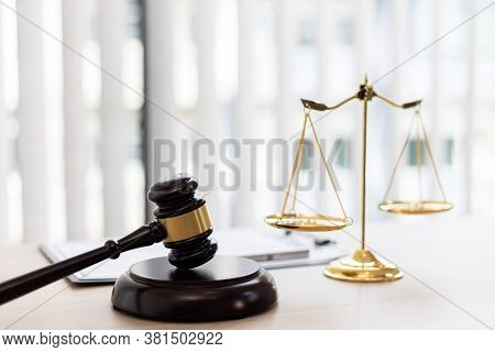 Background images, Hammer referees and Legal documents of justice, Legal scales and legal accuracy c