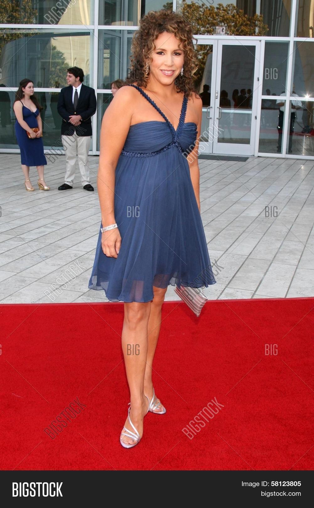 Geraldine Brooks (actress),Tamsin Egerton (born 1988) Porn picture Cathy Godbold,Ouida Bergere