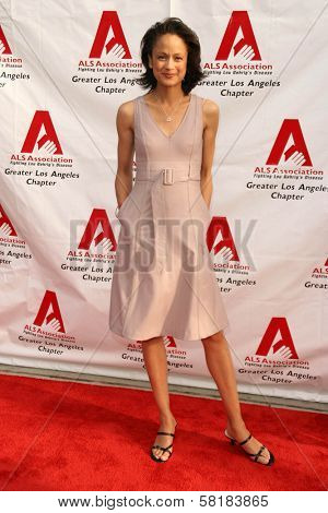 Intelligible anne marie johnson legs thank for