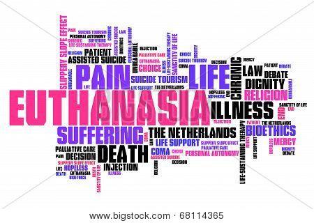 Euthanasia
