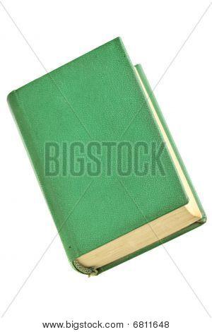 Pocket-size Book