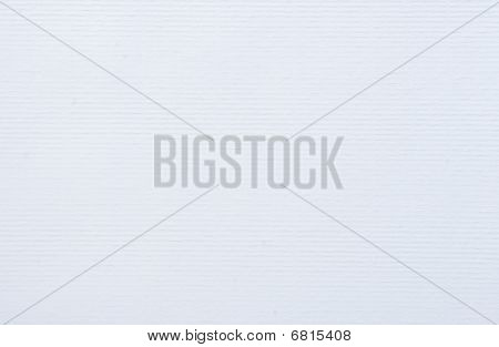 Laid Paper Texture Background