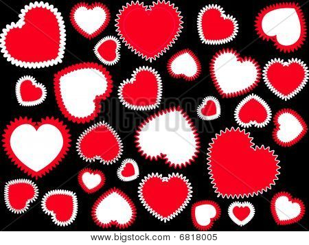 Red_hearts.ai