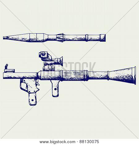 RPG 7