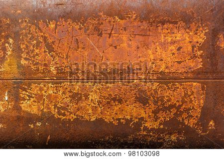 metal rust background , grunge rust background texture poster