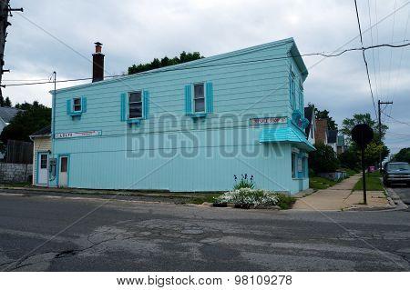 Lily's Resale Shop