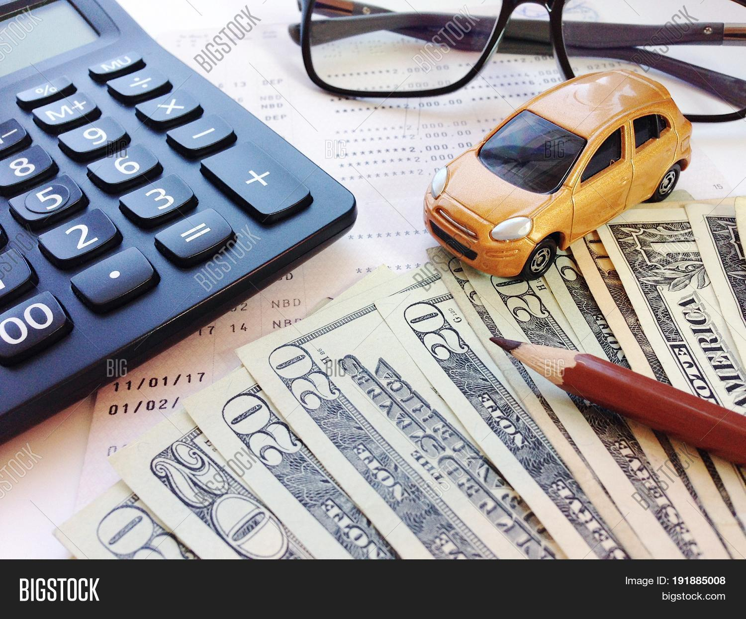 Business Finance Image Photo Free Trial Bigstock