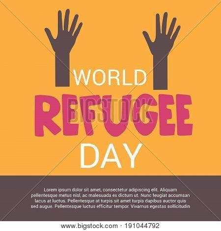 Refugee Day_13_june_03