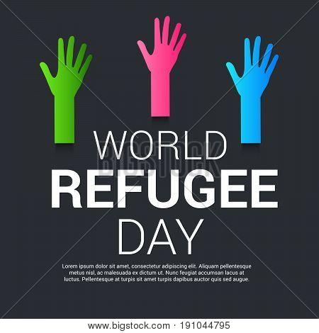 Refugee Day_13_june_04