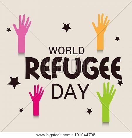 Refugee Day_13_june_05
