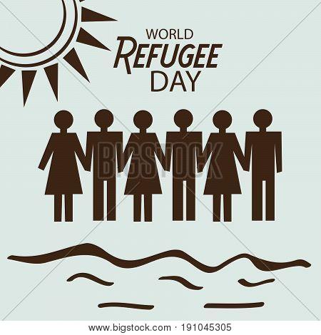 Refugee Day_13_june_12