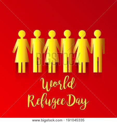 Refugee Day_13_june_17