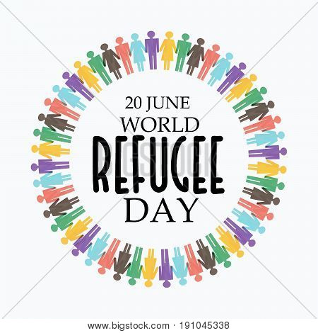 Refugee Day_13_june_18