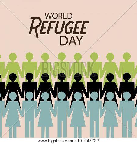 Refugee Day_13_june_26