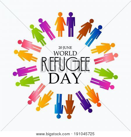 Refugee Day_13_june_27