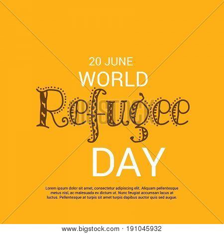 Refugee Day_13_june_34