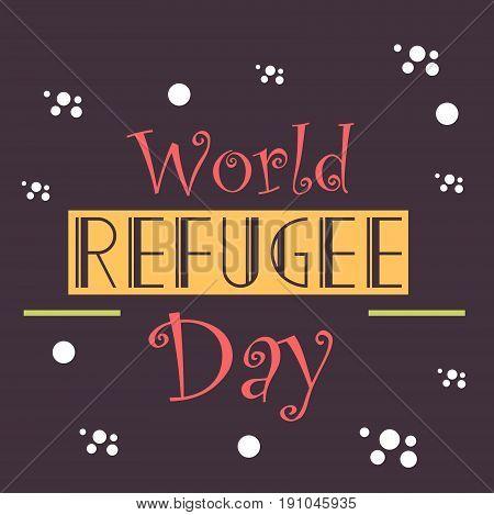 Refugee Day_13_june_35