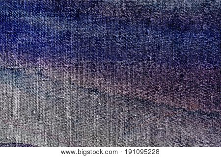 abstract blue background texture design layout highly detailed