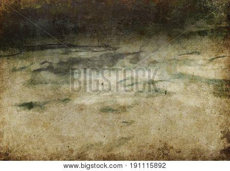 Abstract grunge background. Grunge background. Gray background. Grunge. Gray grunge. Watercolor grunge.