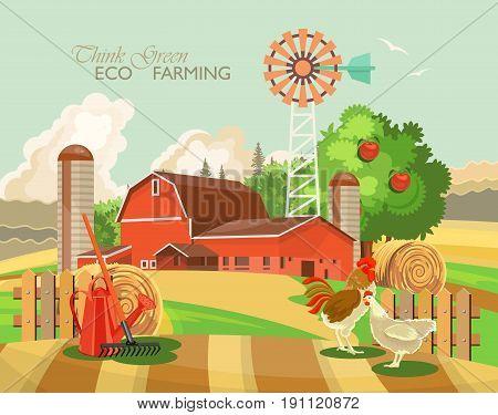 Farmland16