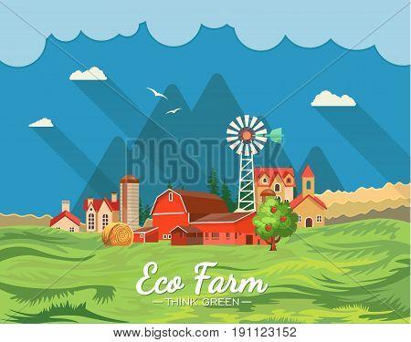 Farmland20