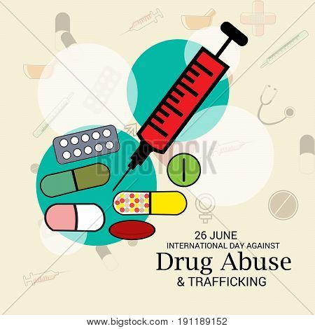 International Day Against Drug Abuse And Trafficking_14_june_01