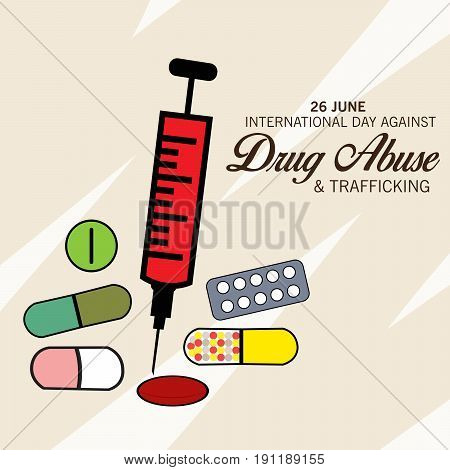 International Day Against Drug Abuse And Trafficking_14_june_02