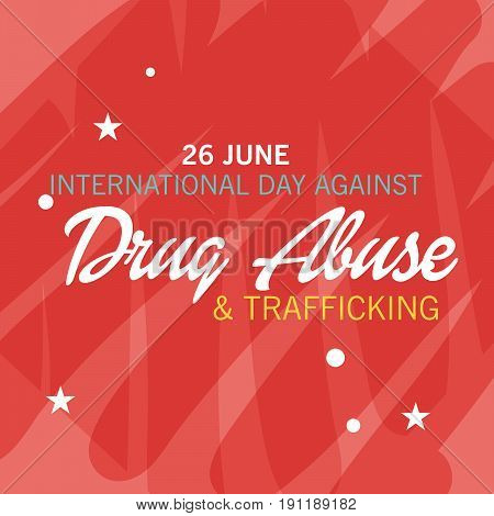International Day Against Drug Abuse And Trafficking_14_june_08