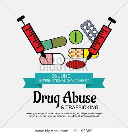 International Day Against Drug Abuse And Trafficking_14_june_27