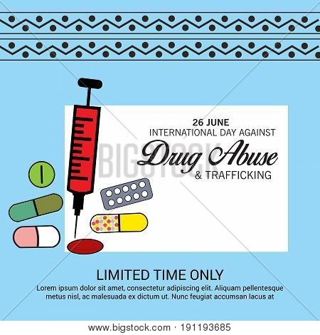 International Day Against Drug Abuse And Trafficking_14_june_28