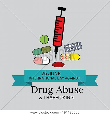 International Day Against Drug Abuse And Trafficking_14_june_29