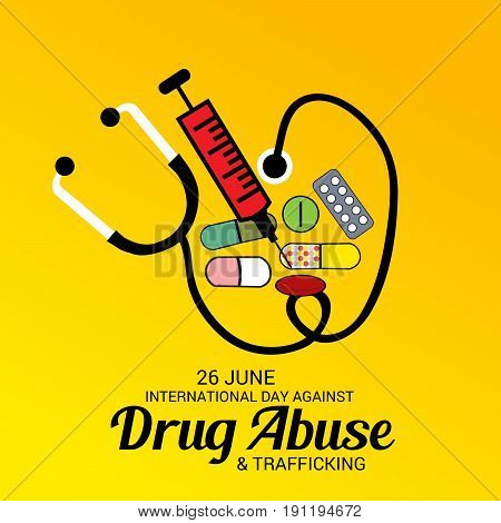 International Day Against Drug Abuse And Trafficking_14_june_37
