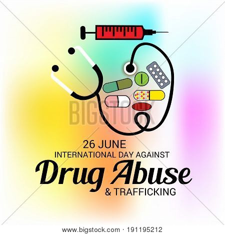 International Day Against Drug Abuse And Trafficking_14_june_45