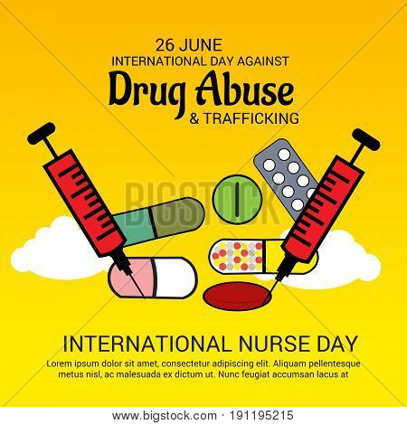 International Day Against Drug Abuse And Trafficking_14_june_46