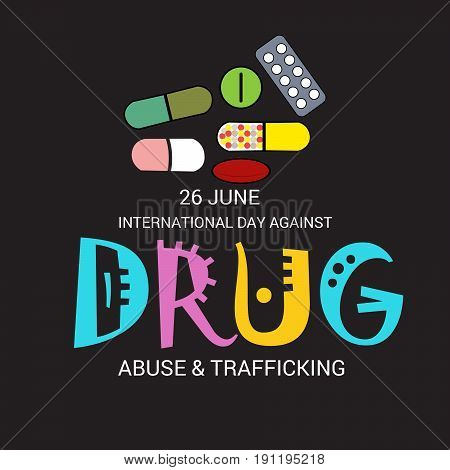 International Day Against Drug Abuse And Trafficking_14_june_47